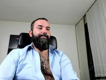 misterlov3r's chat room