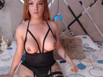 chaturbate sex chat mistresbigcockx