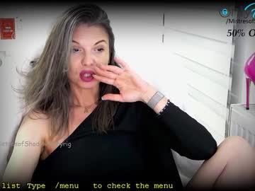 mistresofshadowchr(92)s chat room