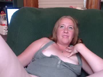 hot webcam mistymystic