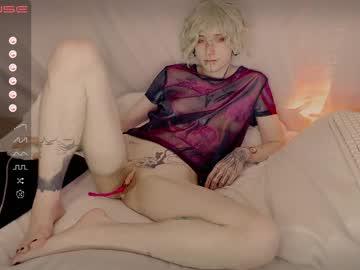 mk_ts_guychr(92)s chat room