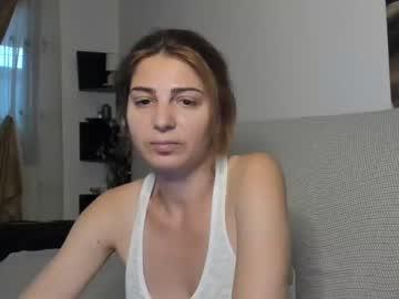 mlittlegirl88's chat room