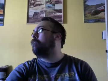 Smoggy lady mark (Mmr45) rapidly fucked by ill-mannered dildo on online sex chat