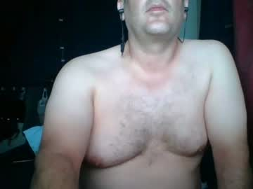 mobybigdick69's chat room