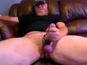 moeblickchr(92)s chat room