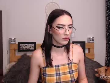Chaturbate moirajoness chaturbate adultcams