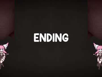 mokymoo at Chaturbate
