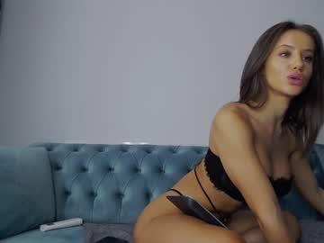 Chaturbate mollysarah adult cams xxx live