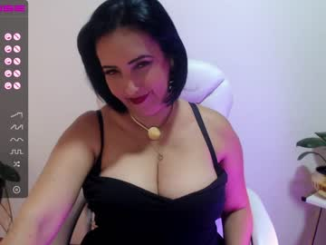 watch mom_xxx live cam