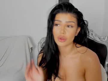 moniqueeass's chat room