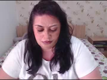 moniquehartt's chat room