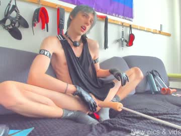 Chaturbate moonshow chaturbate adultcams