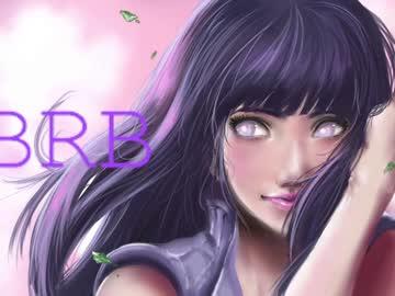 Chaturbate morganmoon1 chaturbate adultcams