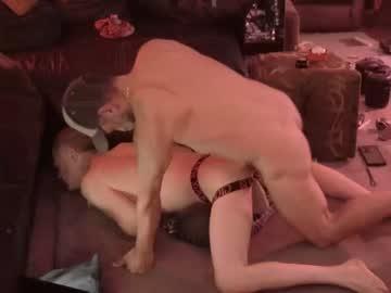 motpraht's chat room