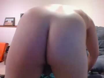 mrlovalova83chr(92)s chat room