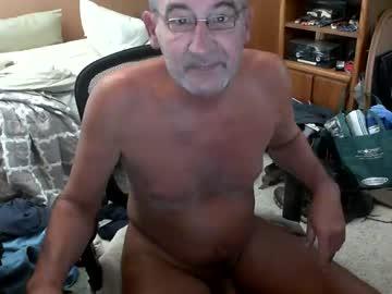 mrmazo11's chat room