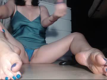 msicebabyxxx's chat room