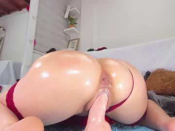msschloe_'s chat room