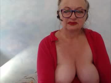 mucmilf59 online webcam