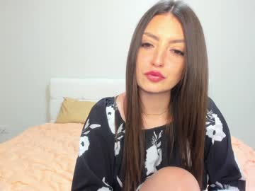 muslim_candy's chat room