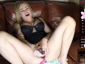 musthavemadisonchr(92)s chat room