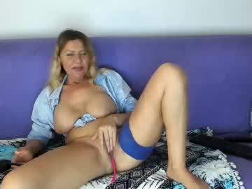 Bigboobs #squirt #mature #milf #mom #joi #curvy #cum #bigass #fetish #naughty #slut #feet #lovense #smoke