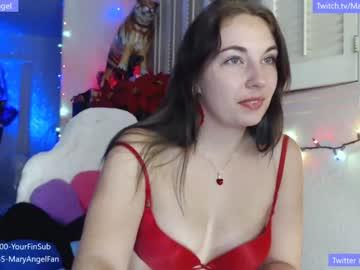 mymaryangelchr(92)s chat room