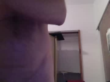 mynakedbeach's chat room