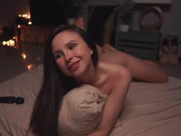mynaughtynightschr(92)s chat room