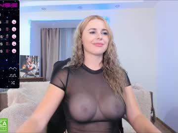 mysuchka's chat room