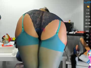 na_ta777chr(92)s chat room