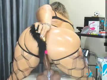 na_ta777's chat room