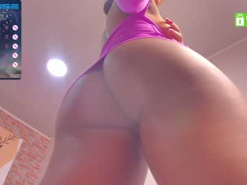 nadiabenz_'s chat room