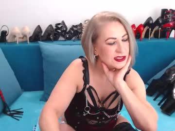 nadiafemdom's chat room