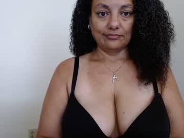 nala_thickk at Chaturbate