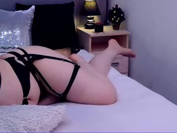 nastyallina's chat room