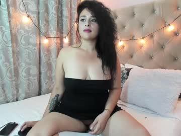 nata_uribechr(92)s chat room