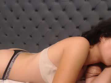 natalie_mia's chat room