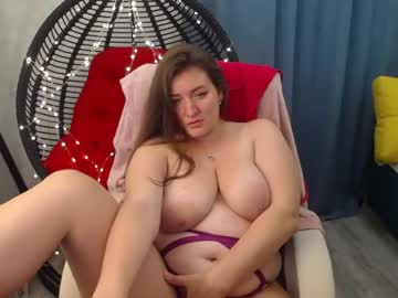 nataly_cute1's chat room