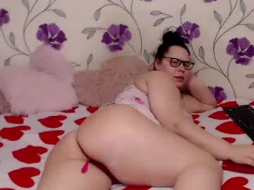 natashadivyne's chat room