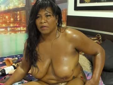 natashajimenezchr(92)s chat room