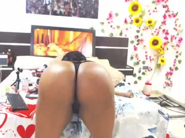 natashajimenez's chat room