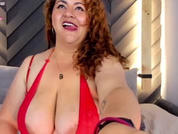 nathyyxo's chat room
