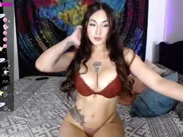 nati_kittychr(92)s chat room