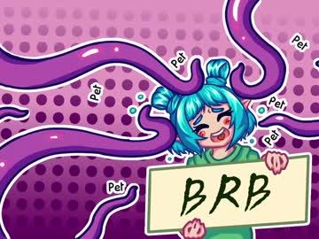 natural_bigboobs