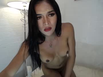 Chaturbate natural_ladyboy19 chat