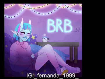 naty_lux19's chat room