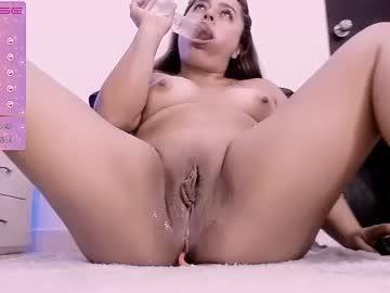 natyboochr(92)s chat room