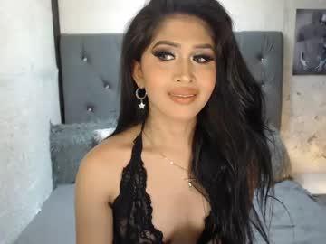 naughtykeats's chat room