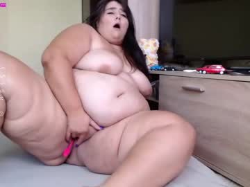 naughtykiss22's chat room